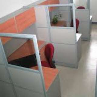Jklt Home and Office Furniture