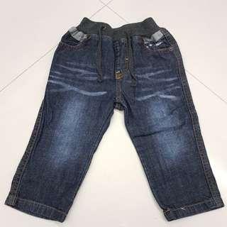Kiki Lala Jeans