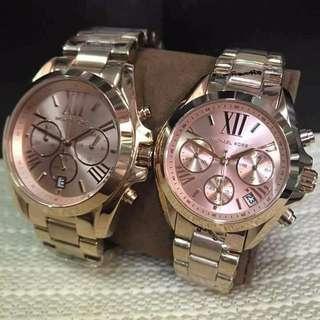 Original & Brandnew Michael Kors Watch