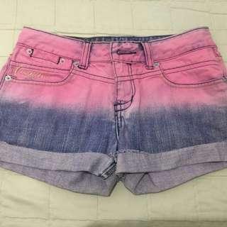 Candies shorts