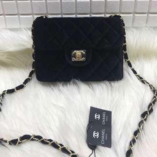 Chanel Tas Premium