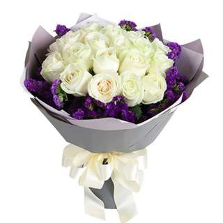 VALENTINE DAY FLOWERS BOUQUET GIFTS 29