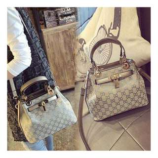 GUCCI INSPIRED BAGS Free Shipping