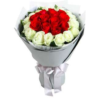 VALENTINE DAY FLOWERS BOUQUET GIFTS 32