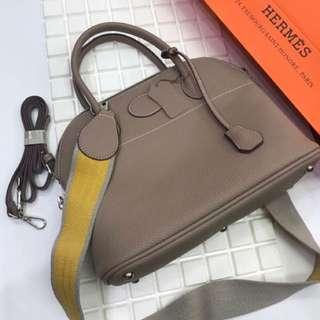 Ysl / Saint Laurent Bags premium