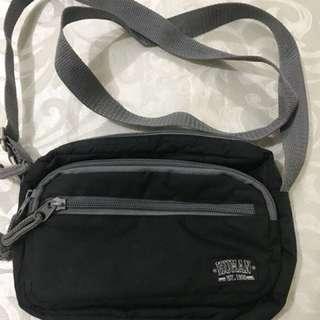 Reebok 2-Way Mini Bag