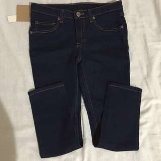 🛍Brand New Bench Jeans