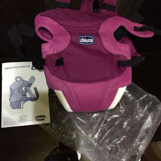 Chicco Infant Baby Carrier