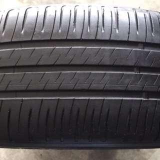 215/60/16 Michelin Energy XM2 Tyres Sale