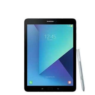 Stylus S Pen Samsung Tab S3 Asli Original SEIN nomor seri