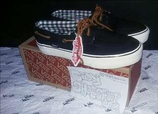 Only 10pcs yang d sale (Vans Zappato)