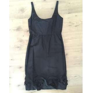 Jill Stuart (美國Collection) 連身裙
