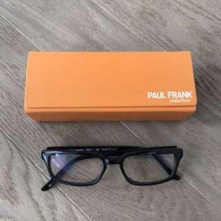 Original Paul Frank glasses