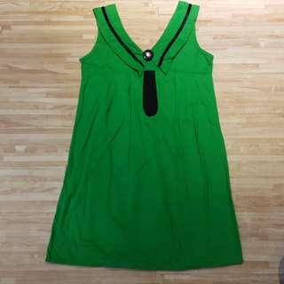 Sale dress 50rb