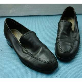 Everbest Classic Original Shoes For Her
