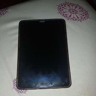Used Samsung tab s3