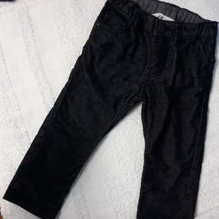 H&M Pants for Boys