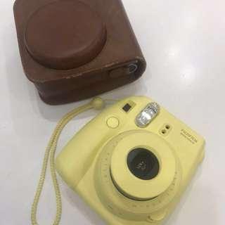 Instant Mini 8 RM100
