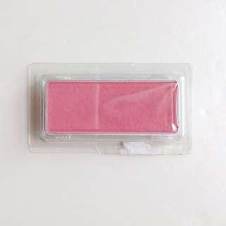Shu Uemura Blush Powder Refill