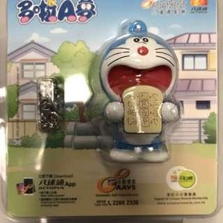 多啦A夢叮噹Doraemon