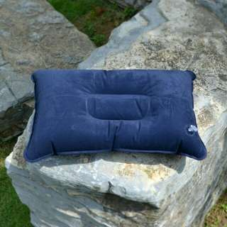inflatable pillow 2pcs