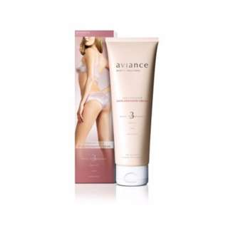 Concentrated Anti Cellulite Cream