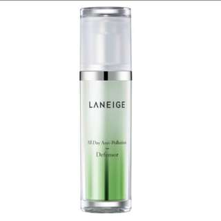 Laneige All-Day Anti Pollution Defensor