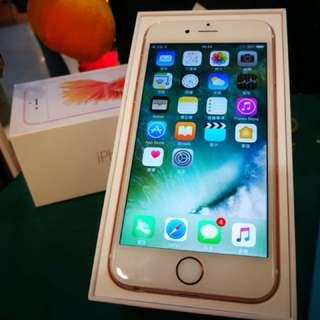 Iphone6s 64g