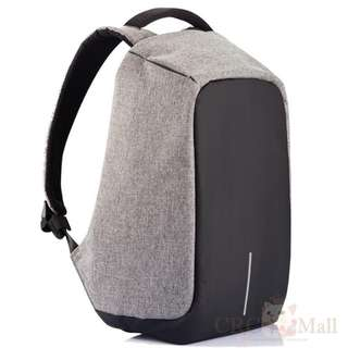 Multifuctional Anti Theft Backpack