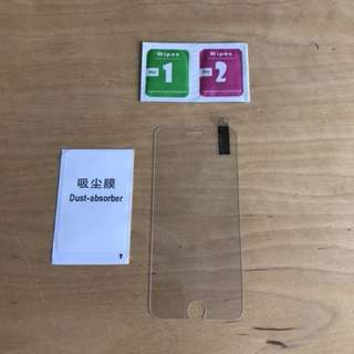 Iphone7玻璃貼
