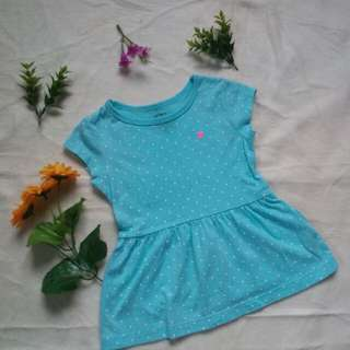 Top for Baby Girl