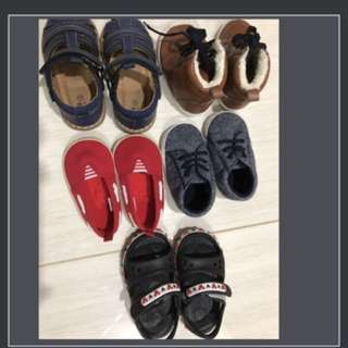 Toddler Shoes baby shoes