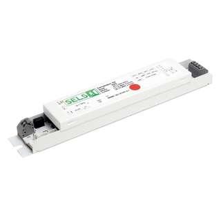 LED Powerpack (SELS-3010)