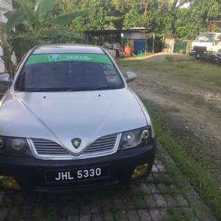 Proton waja for sale