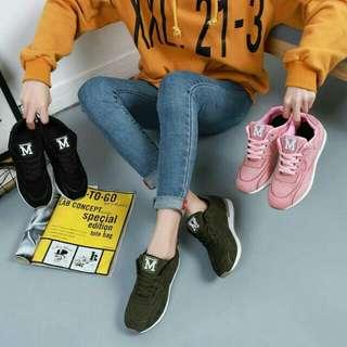 SH*NB*NG  Shoes  A-18  (19)*
