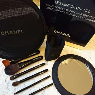🈹💞💖Chanel Makeup Set Limited Edition