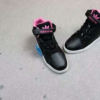 ADIDAS MC-X1#LADIES