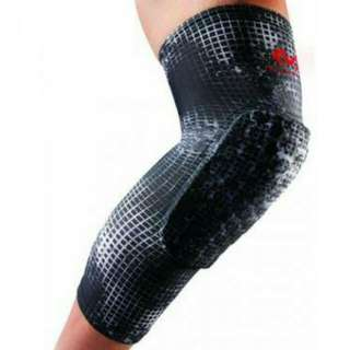 Hot sale basketball sport knee pad