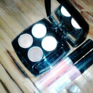 Avon make up
