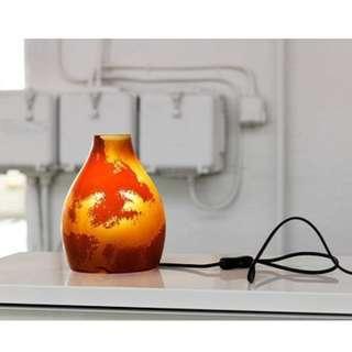 IKEA KOPPAR Desk/Table Lamps x 2