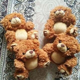 🆕Teddy Bears