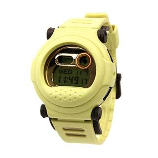 Excellent Condition Authentic Casio Men's Gshock Ltd Ed for sale ₩145,000