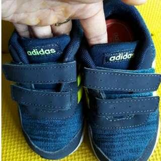 Sepati