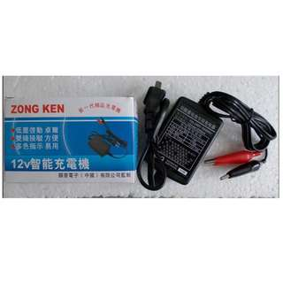 Brand New Motorcycle charger For Sale