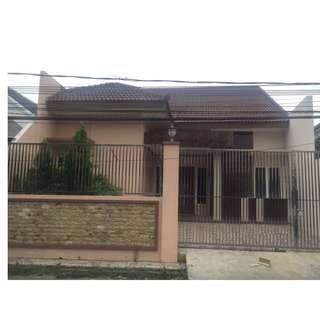Jual Rumah Surabaya Timur Pieces
