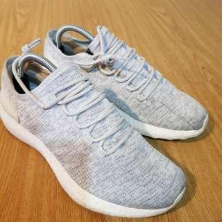 Adidas pureboost 8.5