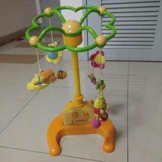Mainan baby