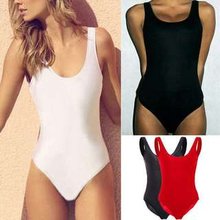Sale Swimsuits!!