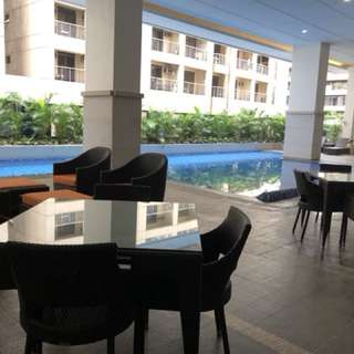 Paseo Heights - Philippines property