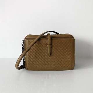 Authentic Bottega Bag